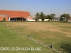 Durban Bowling Club exterior views (4)