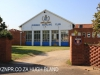 Durban Bowling Club exterior views (5)