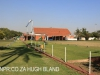 Durban Bowling Club exterior views (6)
