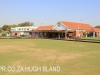 Durban Bowling Club exterior views (7)