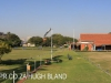 Durban Bowling Club exterior views (8)