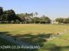 Durban Bowling Club greens (1)