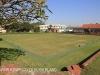 Durban Bowling Club greens (3)