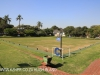 Durban Bowling Club greens (4)