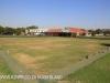 Durban Bowling Club greens (5).