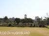 Durban Bowling Club greens (6).