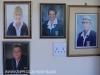 Durban Bowling Club honours wall (1)