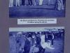 Durban Bowling Club opening 1905