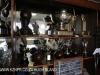 Durban Bowling Club trophy cabinet. (1)