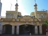 durban-cbd-cathedral-st-madressa-arcade-s29-51-449-e31-00-962-elev-15m-1