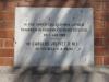 durban-cbd-cathedral-street-emmanuel-cathedral-jolivet-foundation-stone-s29-51-436-e31-00-927-elev-18m-1