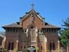 durban-emmanuel-cathedral-exterior-5