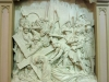 durban-emmanuel-cathedral-frieze-panels-4