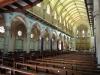 durban-emmanuel-cathedral-interior-1
