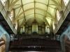 durban-emmanuel-cathedral-interior-10