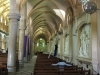 durban-emmanuel-cathedral-interior-11