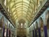 durban-emmanuel-cathedral-interior-12