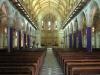 durban-emmanuel-cathedral-interior-13
