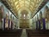 durban-emmanuel-cathedral-interior-4