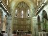 durban-emmanuel-cathedral-interior-5