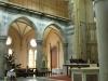 durban-emmanuel-cathedral-interior-8