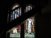 durban-emmanuel-cathedral-stain-glass-3