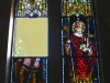 durban-emmanuel-cathedral-stain-glass-4