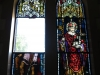 durban-emmanuel-cathedral-stain-glass-6