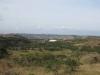 Cato Manor - Roosfontein - cato Manor - Ridge road Views (2)