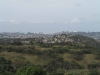 Cato Manor - Roosfontein - cato Manor - Ridge road Views (4)
