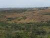 Cato Manor - Roosfontein - cato Manor - Ridge road Views (7)
