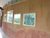 Umkhumbane Heritage Centre (30)