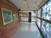 Umkhumbane Heritage Centre (32)