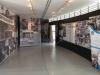 Umkhumbane Heritage Centre (34)