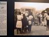 Umkhumbane Heritage Centre - Cato Manor must go