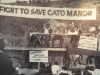 Umkhumbane Heritage Centre - Fight to Save Cato Manor (1)