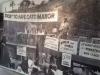 Umkhumbane Heritage Centre - Fight to Save Cato Manor (2)