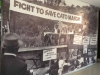 Umkhumbane Heritage Centre - Fight to Save Cato Manor (3)