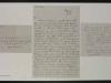 Umkhumbane Heritage Centre - Letters (2)