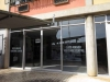 Umkhumbane Heritage Centre - Offices (1)