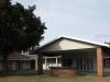 Umkhumbane Heritage Centre - Offices (2)
