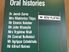 Umkhumbane Heritage Centre - Oral History Contributors