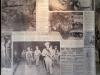 Umkhumbane Heritage Centre - Police deaths (1)
