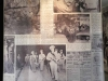 Umkhumbane Heritage Centre - Police deaths - The World - 1960