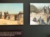 Umkhumbane Heritage Centre - Removals (2)