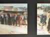 Umkhumbane Heritage Centre - Removals (3)