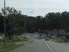 Umkhumbane Heritage Centre - Rick Turner Road (3)