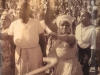 Umkhumbane Heritage Centre - Riot Photos (2)