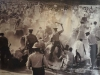 Umkhumbane Heritage Centre - Riot Photos (3)