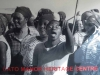 Umkhumbane Heritage Centre - Riot Photos (8)